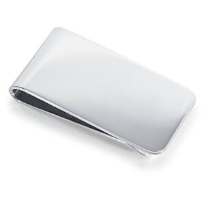 How to Buy a Money Clip on eBay