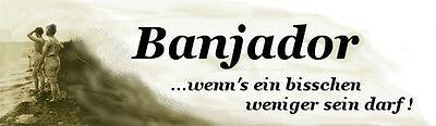 My-banjador