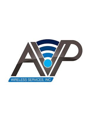 avp_wireless_services