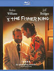 The Fisher King (Blu-ray Disc, 2011)