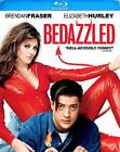 Bedazzled (Blu-ray Disc, 2013)