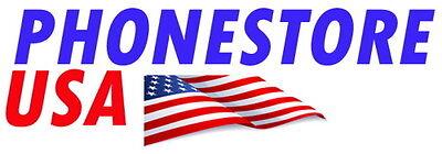 PHONESTORE USA