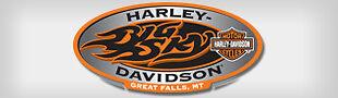 Big Sky Harley-Davidson and Buell