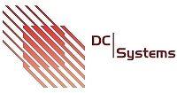 dc-systemsonlinestore