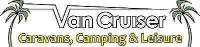 vancruisercamping