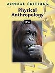 Physical Anthropology 08/09