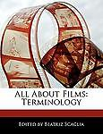 All about Films, Beatriz Scaglia, 1171176317