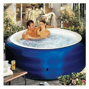 Image result for Hot Tubs – How to buy cheap hot tubs