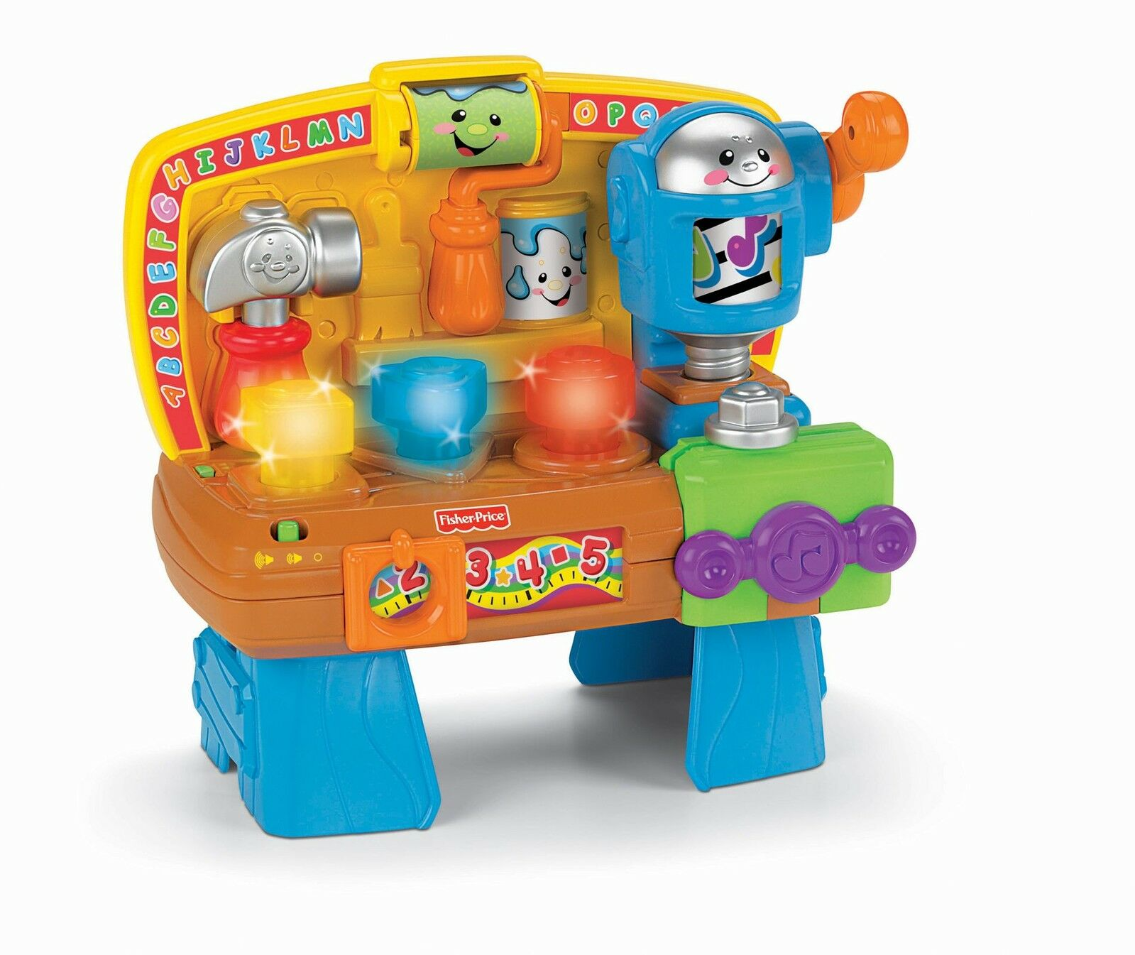 plete Guide to Buying Learning Toys for Your Kids