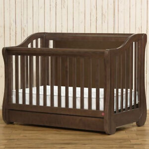 Baby Nursery Furniture, Bedding & Décor Buying Guide
