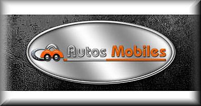 Autos-Mobiles Diesel Houston Texas