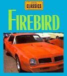 Firebird, Jay Schleifer, 0896867021