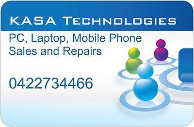 kasatechnologies