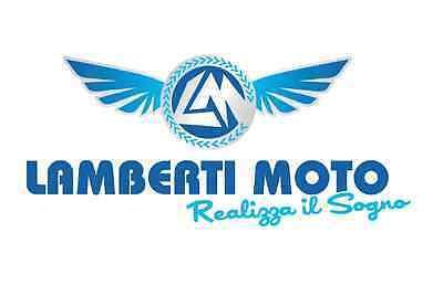 Lamberti Moto Store