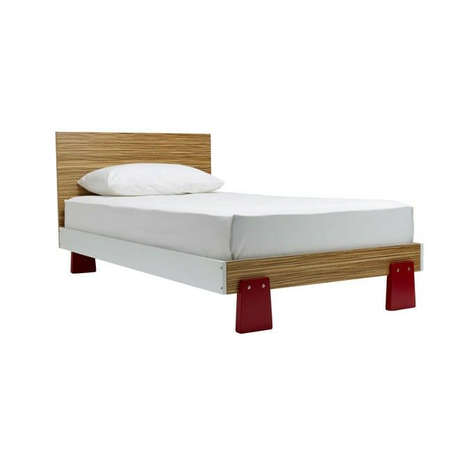 Which Bed Size Is Best for Kids?