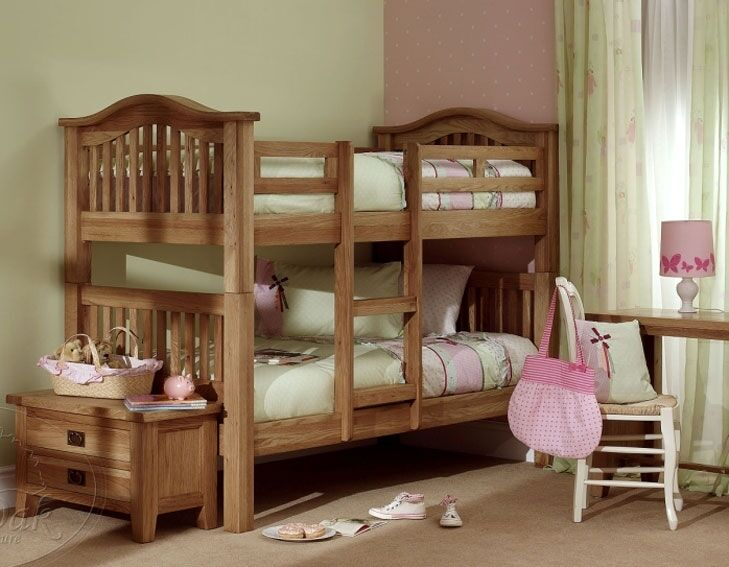 How to Buy a Single Bunk Bed
