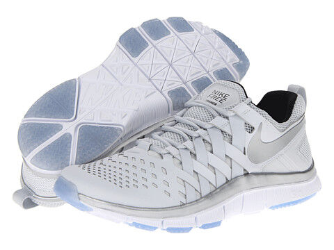 How to Buy the Best Trainers for the Gym