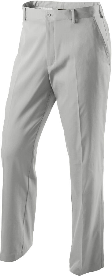 Your Guide to Buying the Most Comfortable Golf Trousers