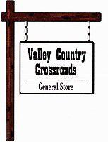 valleycountrycrossroads