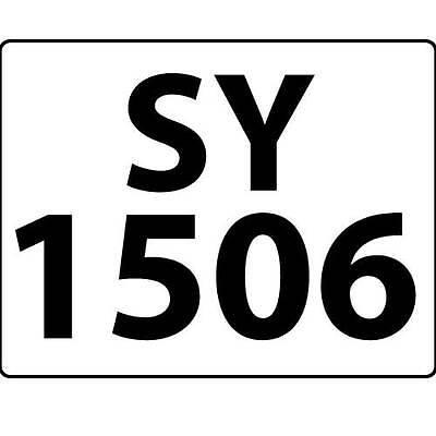 sy1506