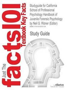 california school of professional psychology dissertations