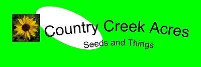 Country Creek Acres