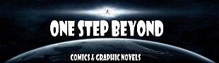 one-step-beyond-comics-shop