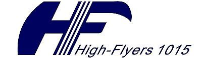 High-Flyers 1015