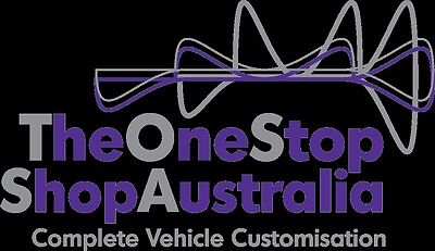 The One Stop Shop Australia01