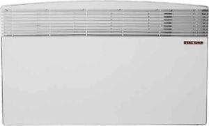 stiebel eltron cns 200 s spule band wandger t alpin wei 220722 heizger te 4017212207222 ebay. Black Bedroom Furniture Sets. Home Design Ideas