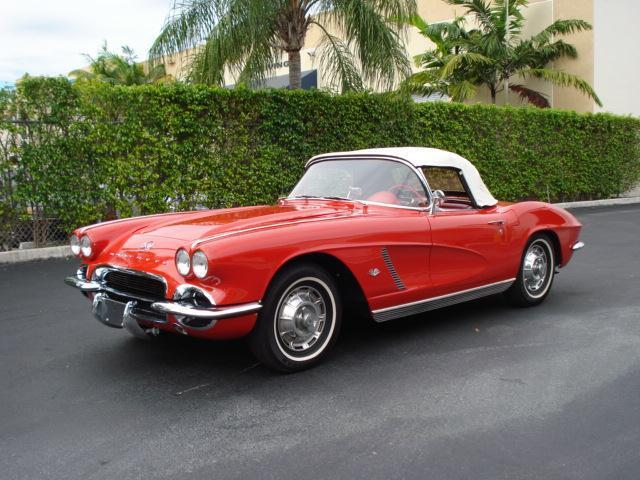1962 corvettes for sale corvette dealers 1962 year models. Black Bedroom Furniture Sets. Home Design Ideas