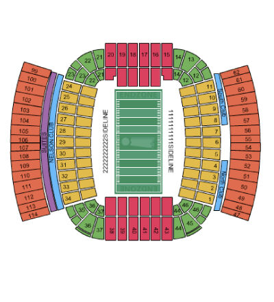 Auburn-Tigers-Football-vs-Georgia-Bulldogs-Tickets-11-16-13-Auburn