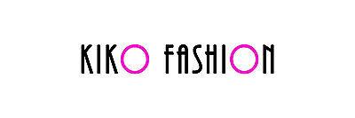 kiko-fashion