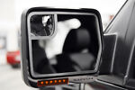 How to Replace Your Car's Side Mirrors