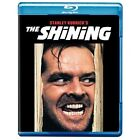 The Shining (Blu-ray Disc, 2007, Special Edition)