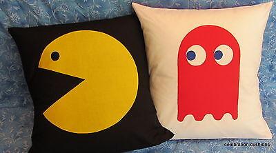 celebration-cushions