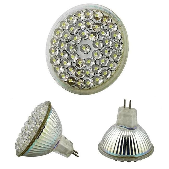 How to Buy the Correct Bulb Base Size LED Light Bulb