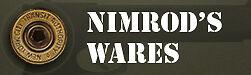 nimrodswares3927