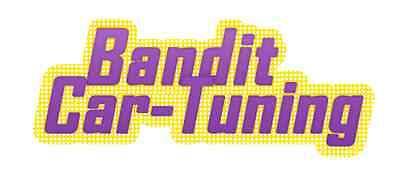 bandit-car-tuning