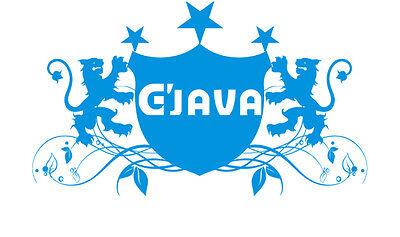 gjava_cam