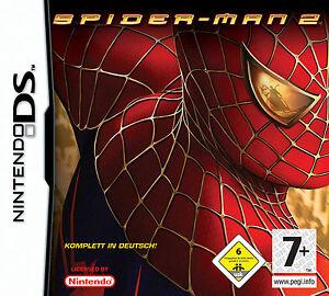 Spider-Man-2-Nintendo-DS-2005