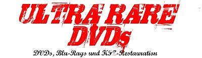 ultra-rare-dvds