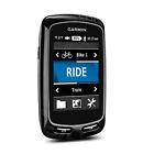 EDGE GPS