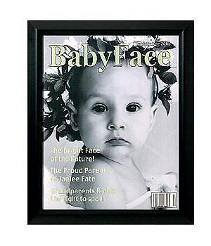 Babyzeitschriften für junge Eltern auf eBay finden