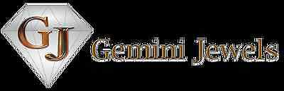 Gemini Jewel Designs