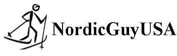 NordicGuyUSA