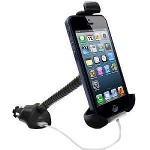eBay-Tipp: Was man beim Kauf von Handyladegeräten fürs Auto beachten sollte