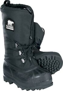 Snow, Winter Boots for Men | eBay