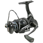 Your Guide to Buying Spinning Reels for Freshwater Fishing