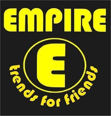 empiretrends